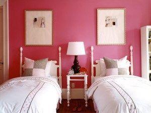 habitaciones dobles 2
