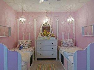 habitaciones dobles 5