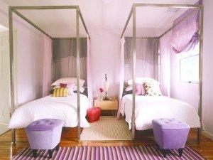 habitaciones dobles 7
