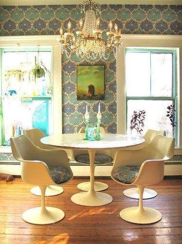 sillas para comedor diario casa web