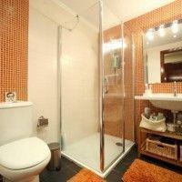 azulejos para el baño venesitas