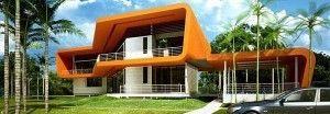 colores frente casa e1443570329958