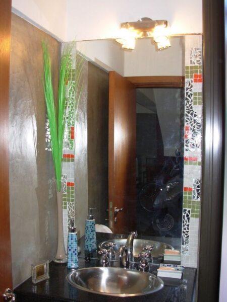 Decoracion De Baños Con Venecitas:decorar el baño con venecitas – Casa Web