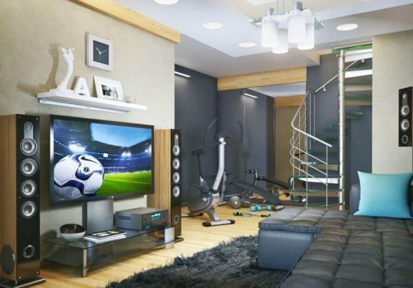 Boy Room Paint Ideas