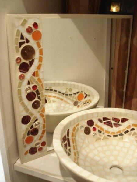 Detalles en venecitas casa web for Imagenes de pisos decorados