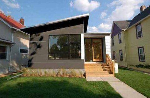 fachada-casa-moderna-pequeña