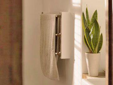 latest ideas de como decorar el bao with como decorar un bao - Como Decorar Un Bao