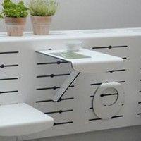ideas para un balcon pequeño