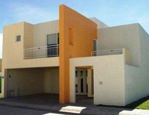 pintar fachada casa 2