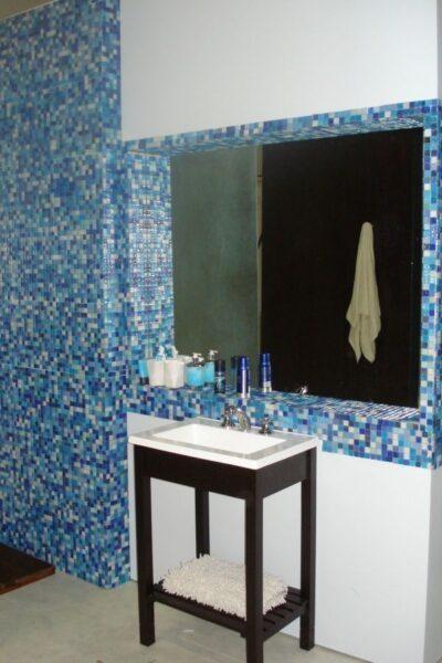 Diseno De Cocinas Pequenas #4: Venecitas-baño.jpg