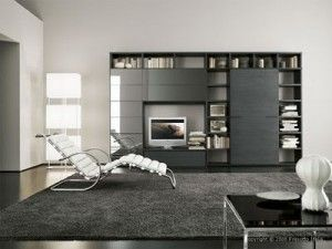 alfombras para living