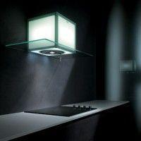 campana extractora luminosa1
