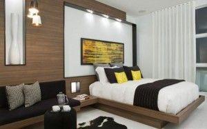 cuadro para dormitorio