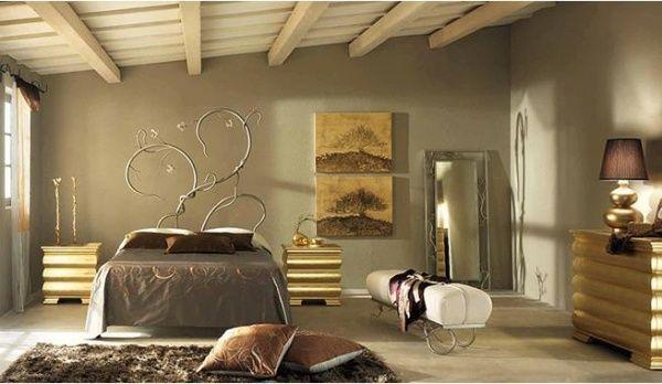 Cuadros para habitacion casa web - Decoracion de habitaciones de matrimonio rusticas ...