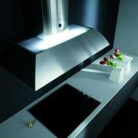 diseños de extractores para cocinas modernas1
