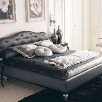 dormitorio matrimonial clasico y moderno
