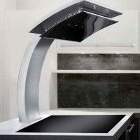 extractor moderno