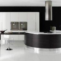 extractor para cocina moderna1