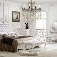 habitacion blanca clasica y moderna1