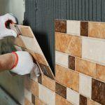 como colacar azulejos