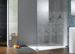 mamapara para baño con diseños