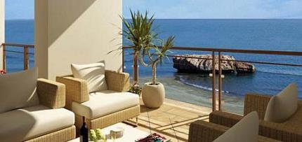 Mobiliario para terrazas casa web for Mobiliario de terraza