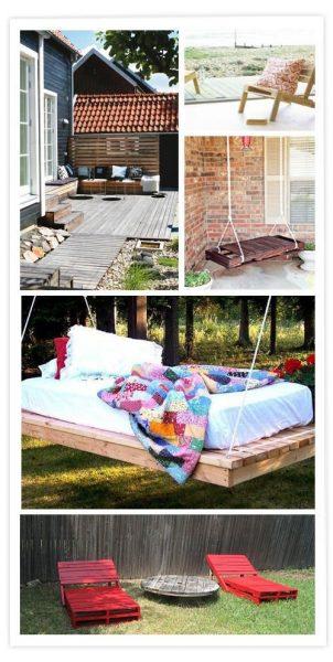 Muebles de jardin ecologicos casa web - Casa muebles jardin ...