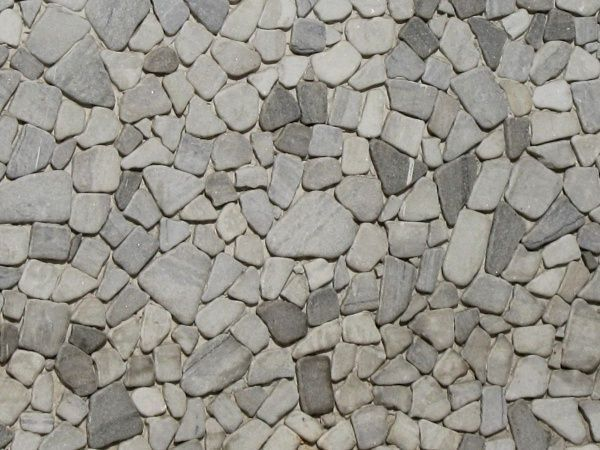 Revestimiento con medallon matizado casa web - Revestimiento de paredes exteriores baratos ...