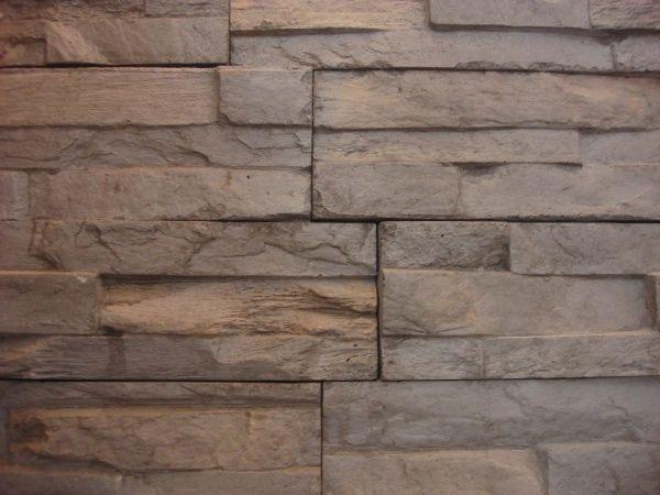 Revestimineto de paredes exteriores para casas casa web - Revestimientos de piedra ...