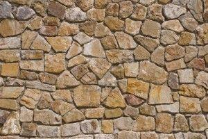 revestimiento de piedra natural