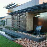Material y Modelos de Rejas para ventanas
