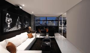 Fotos de decoracion de apartamentos pequeños