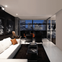 Fotos-de-decoracion-de-apartamentos-pequeños