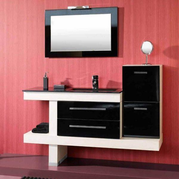 Baños Modernos Apartamentos:amoblamiento moderno para baños – Casa Web