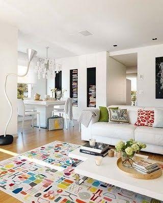 Amoblar un departamento peque o casa web Alquiler de cuartos o minidepartamentos