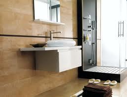 cuartos de baño amoblamiento