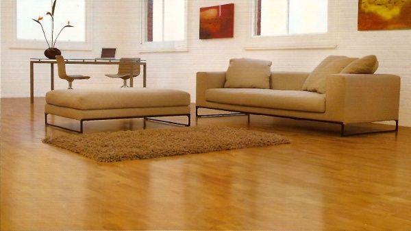 Pisos laminados tipos ventajas y desventajas casa web for Pisos interiores modernos