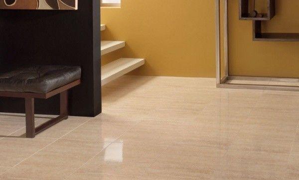 pisos de porcelanatos tipos y ventajas casa web