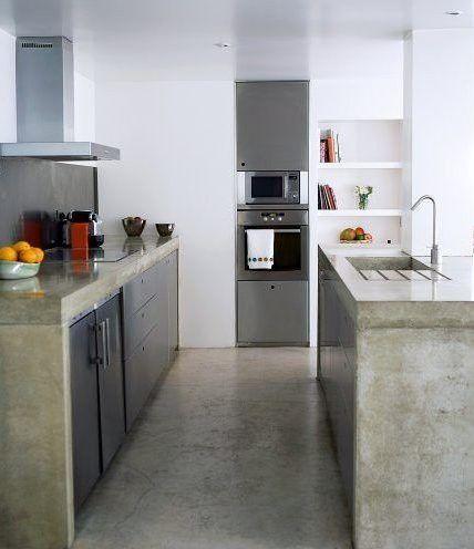 cocina de microcemento e1523493035537