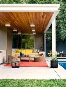 Galerias de casas Modernas