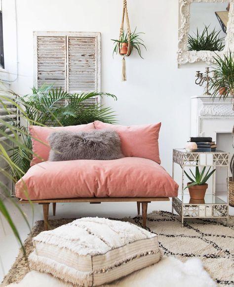 Decoracion muebles modernos estilo nordico casa web - Muebles estilo nordico ...