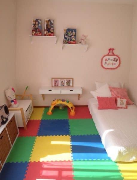 Playroom Ideas Para Decorar Sala De Juegos Para Niños Casa Web