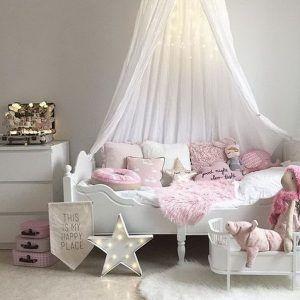 cama baja para chicos mueble infantil montesori