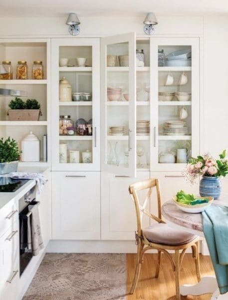 Aparadores modernos – Muebles para el comedor | Casa Web