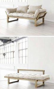 muebles multifuncionales sala de estar