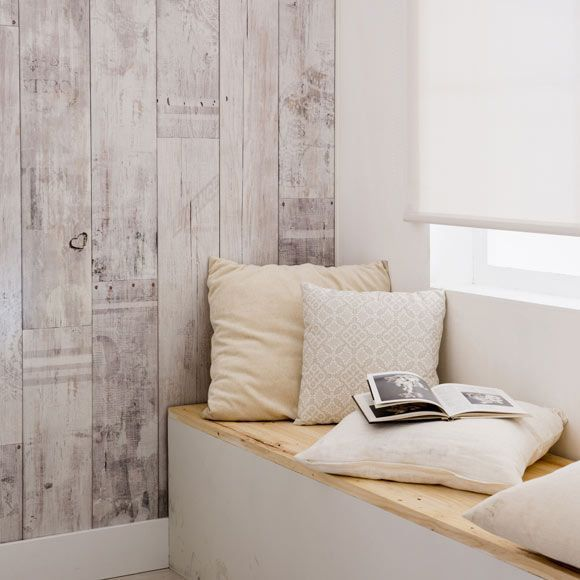 revestimiento para pared simil madera