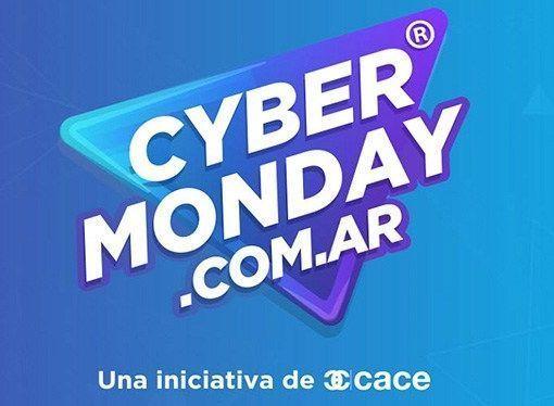 Cyber Monday 2018 calzados