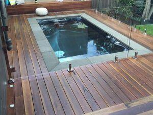 deck de madera para piletas e1540857589633