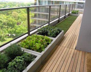 deck para balcones piso de madera e1540857637980