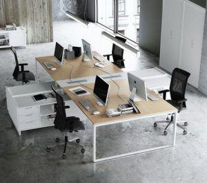 muebles de oficina modernos e1539726890432